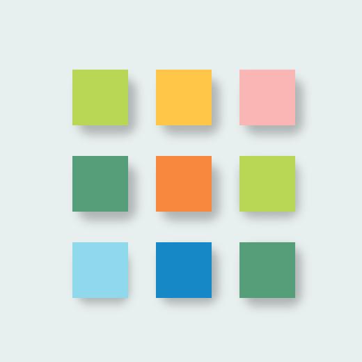App Market icon