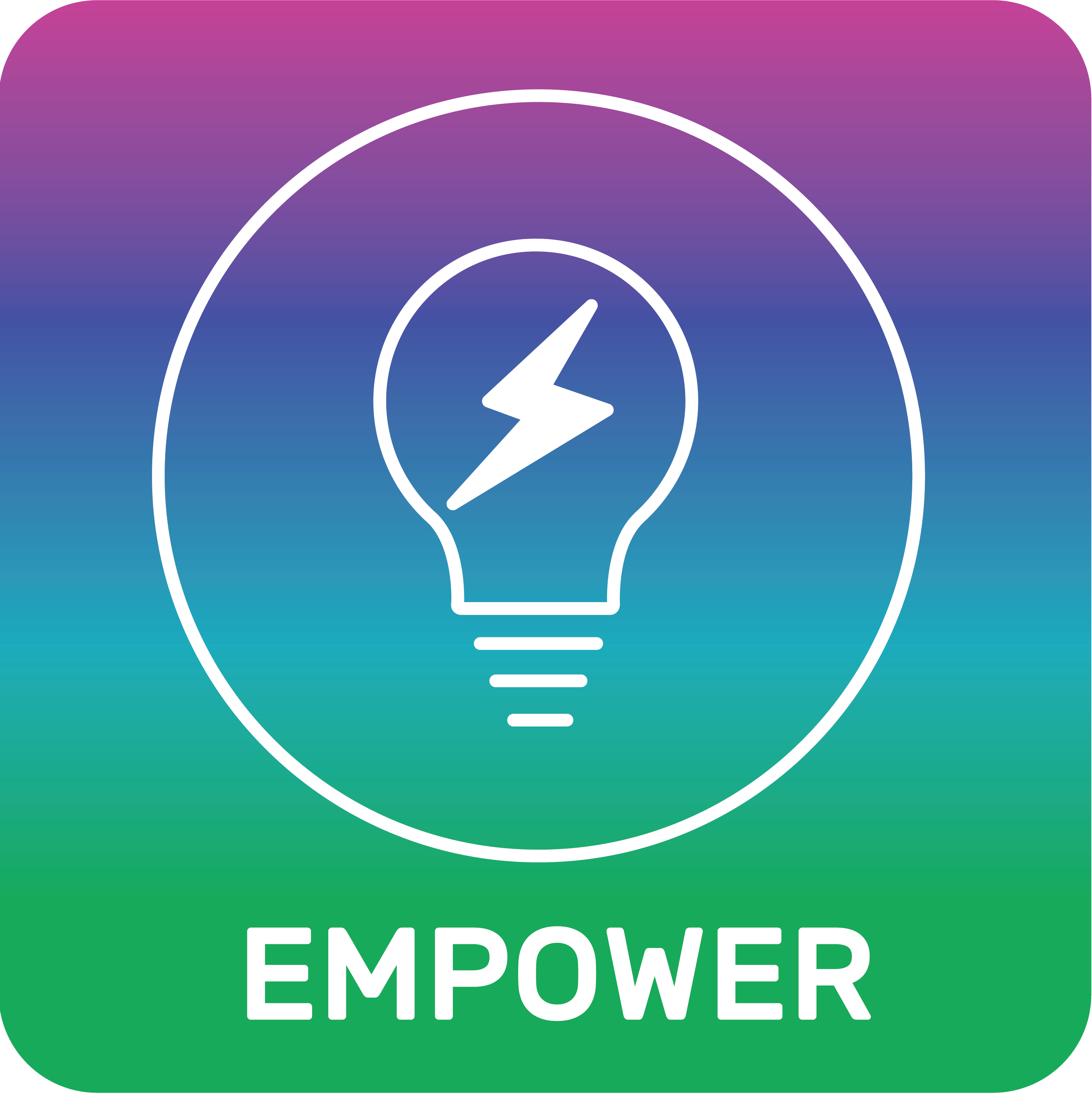 Empower DNA app by Toolbox Genomics in Sequencing.com's Genome App Store provides genetic personalized lifestyle guidance that runs on DNA data from AncestryDNA, 23andMe, FTDNA, My Heritage, Genes for Good (GFG), Helix, All Of Us, Dante Labs, Illumina, LivingDNA and genome sequencing.