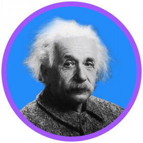 Am i am einstein dna test app