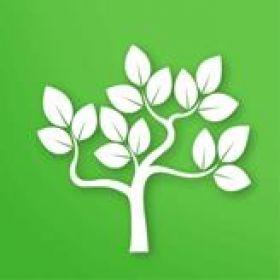 Ancestry, Genealogy & Heritage DNA Analysis | Genetic Genealogy