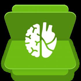 APOE DNA Analysis Brain Health Alzheimer's Disease Genetic Report