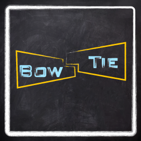 BowTie2 genome sequencing alignment