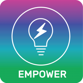Empower | DNA Analysis App | Genetic Health Reports