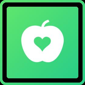 Nutrition Report by Athletigen Technologies