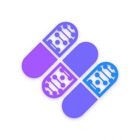 Medication and Drug Response Pharmacogenomics DNA Report