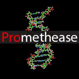 Promethease raw DNA data upload
