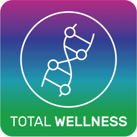 The best genome app, TBG Total Wellness DNA app by Toolbox Genomics available in the Sequencing.com DNA App Store is compatible with all genetic testing including Ancestry.com, AncestryDNA, 23andMe, My Heritage, Gene By Gene, Family Tree DNA, FTDNA, LivingDNA, Vitagene, Dante Labs, Helix, Illumina, 24Genetics, All of Us, exome and whole genome sequencing.