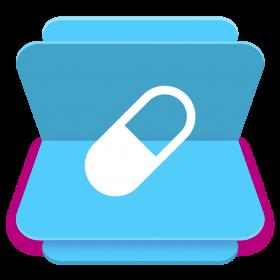 Vitamins DNA analysis wellness genetic report
