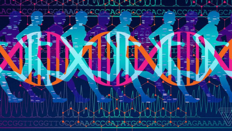 Genetic Testing for health and fitness