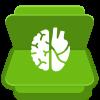 APOE4 Test   Brain Health Genetic Analysis