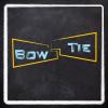 BowTie2 Aligner