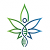 Cannabis DNA Health Report