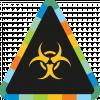 COVID-19 Severity Calculator | Coronavirus DNA Report