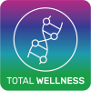 TBG Total Wellness