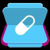 Vitamins DNA Wellness Report