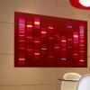 DNA Art Landscape