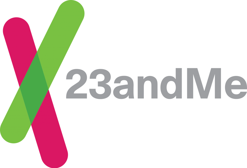 23andMe DNA data download