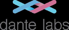 Dante Labs DNA data download