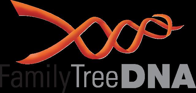 FamilyTreeDNA Data Download