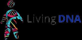 Living DNA data download