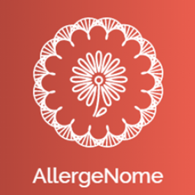 LifeNome AllergeNome app