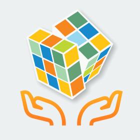 Altruist Database icon