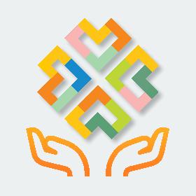 Altruist Endeavor icon
