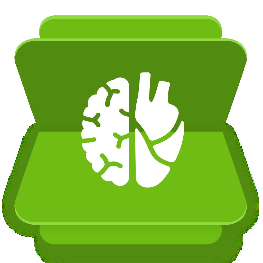 APOE Alzheimer's DNA data analysis