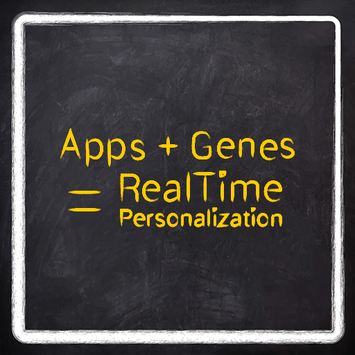 Apps-Genes-Realtime-Personalization-Sequencing-com
