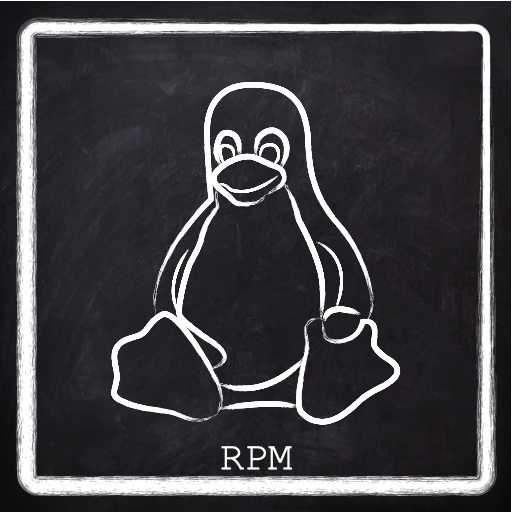 Raw DNA data uploader for Linux RPM provides secure upload of genome data files