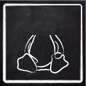 Big Yotta - Headless Linux Version