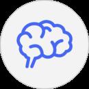 genetic test brain