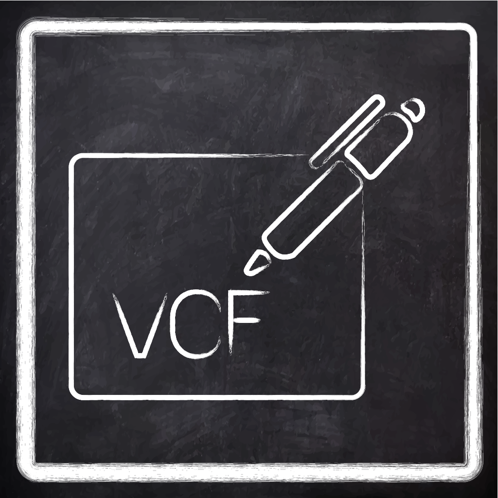 Clinical+ VCF Format