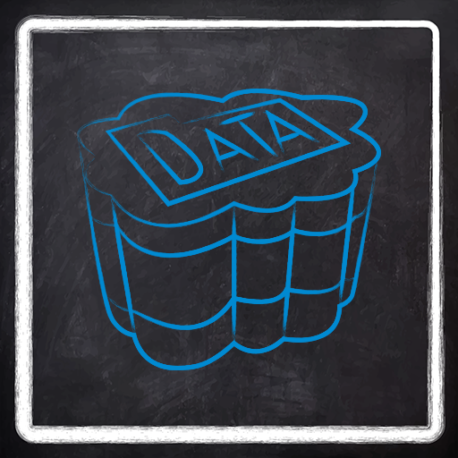 Data icon for Sequencing.com