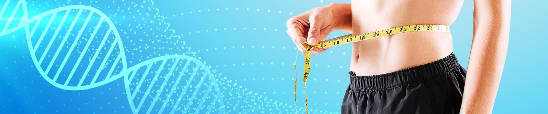 DNA Diet Nutrigenomics App