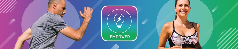 dna report empower