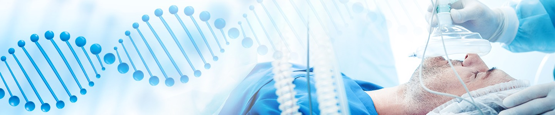 Genetic test malignant hyperthermia