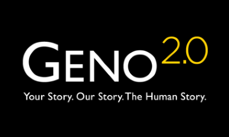 Quick instructions and a simple guide for accessing National Geographic The Genographic Project 2.0 genome data as well as how to safely download, upload, share and use your NatGeo Geno 2.0 data with another account including a secure automatic import. When you obtain your DNA data from National Geographic Geno2, you can then use your data with apps in the Sequencing.com DNA App Store that analyze your data and provide information about nutrition, fitness, health, rare diseases, genealogy, ancestry, heritage weight loss, detoxification, games, recreation and more.