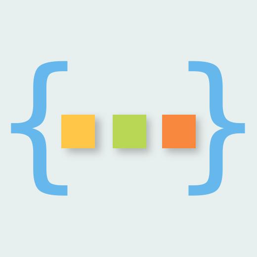Guide for Non-scientist App Developers icon