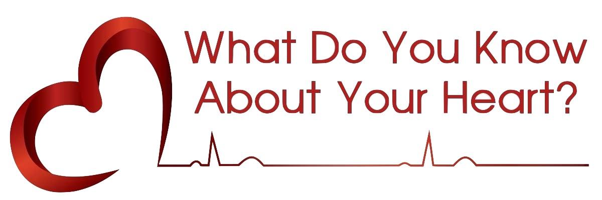Healthy Heart Genetic Report
