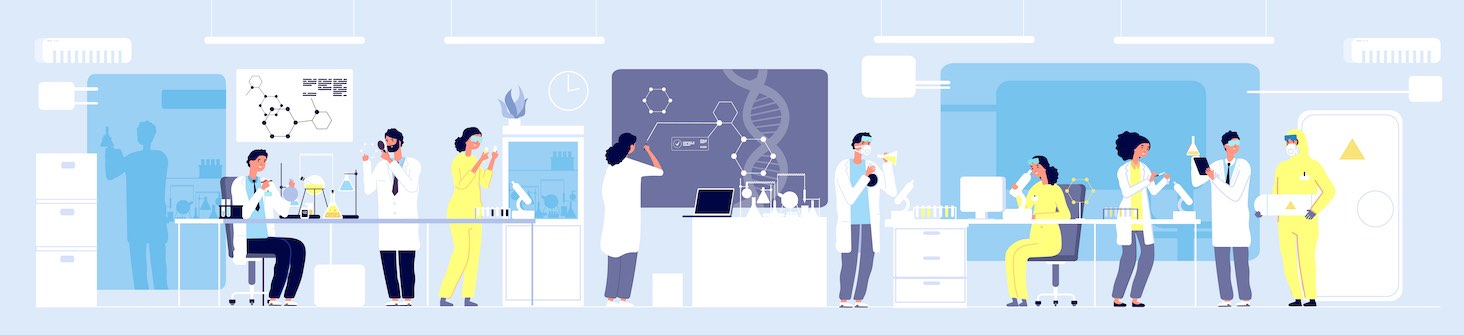How To Choose A DNA Test For Diseases