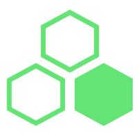 Macronutrients icon for Athletigen's Nutrition Report DNA App