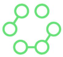 Minerals icon for Athletigen's Nutrition Report DNA App