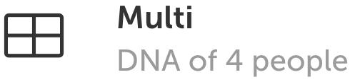 DNA Art Multi price