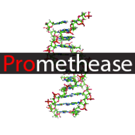 Promethease DNA app from SNPedia is compatible with Sequencing.com and works with data from 23andMe, Ancestry.com, My Heritage, FamilyTreeDNA, Dante Labs, Living DNA, Helix, GEDmatch, and genome sequencing