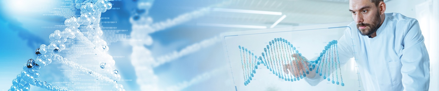 sequencing dna depth analysis