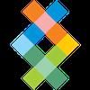 Sequencing Logo