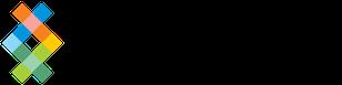 Sequencing.com Logo