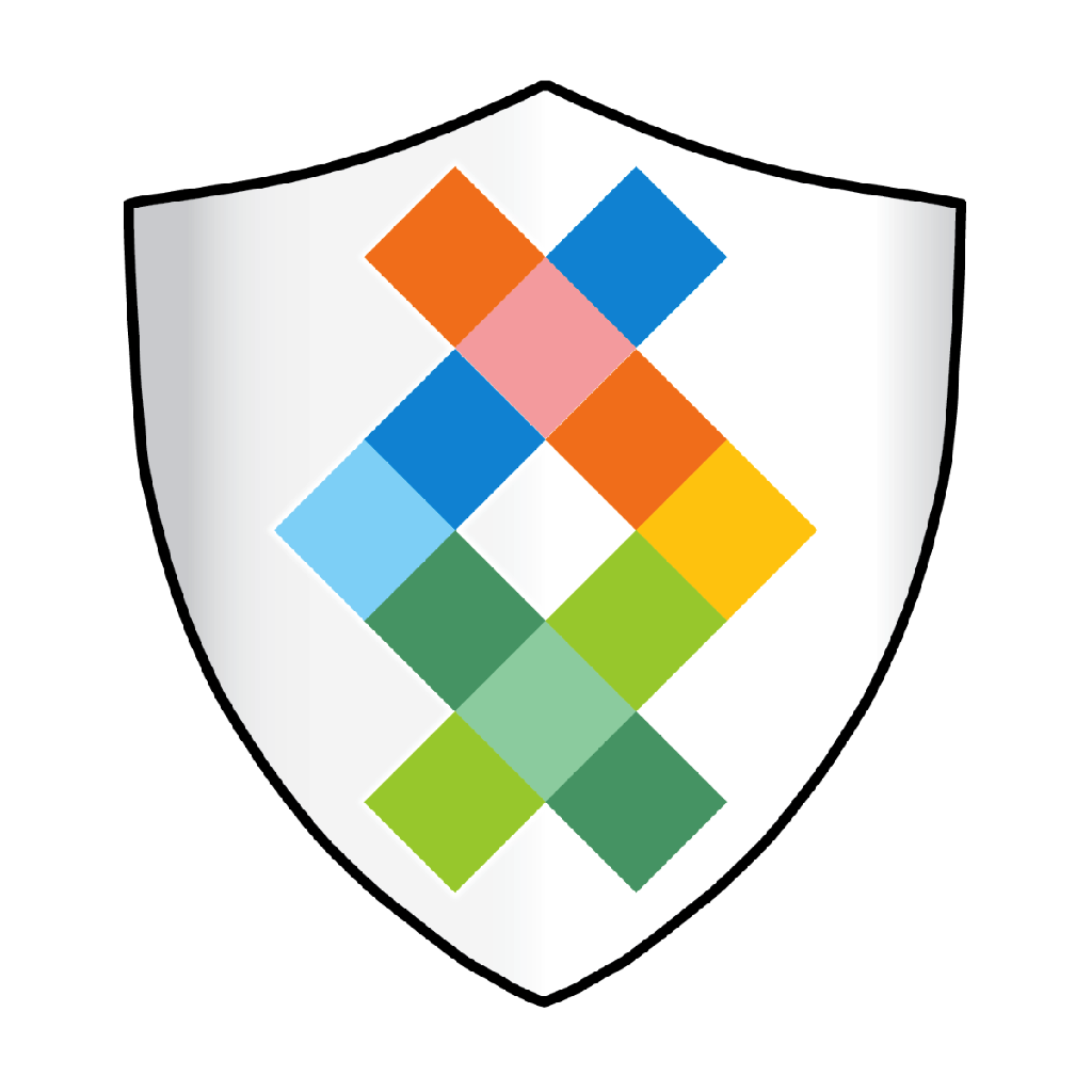 2-Step Verification - Extra Security for your genetic data