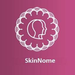 LifeNome SkinNome app
